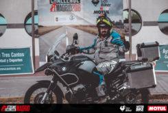 Fotos Xtreme Challenge Madrid 2018 Photocall 4143