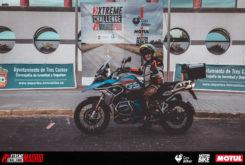 Fotos Xtreme Challenge Madrid 2018 Photocall 4144