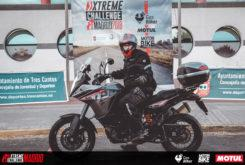 Fotos Xtreme Challenge Madrid 2018 Photocall 4147