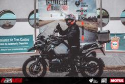 Fotos Xtreme Challenge Madrid 2018 Photocall 4149