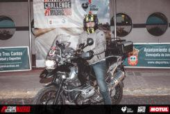 Fotos Xtreme Challenge Madrid 2018 Photocall 4162