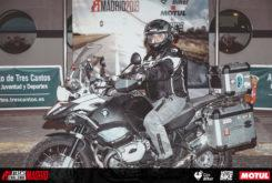 Fotos Xtreme Challenge Madrid 2018 Photocall 4166