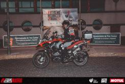 Fotos Xtreme Challenge Madrid 2018 Photocall 4177