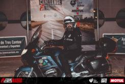 Fotos Xtreme Challenge Madrid 2018 Photocall 4182