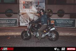 Fotos Xtreme Challenge Madrid 2018 Photocall 4185