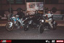 Fotos Xtreme Challenge Madrid 2018 Photocall 4189
