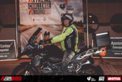 Fotos Xtreme Challenge Madrid 2018 Photocall 4197