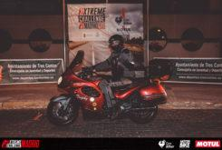 Fotos Xtreme Challenge Madrid 2018 Photocall 4200