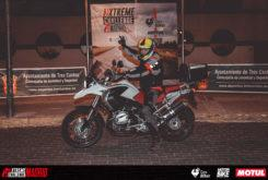 Fotos Xtreme Challenge Madrid 2018 Photocall 4204