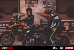Fotos Xtreme Challenge Madrid 2018 Photocall 4207