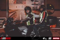Fotos Xtreme Challenge Madrid 2018 Photocall 4211