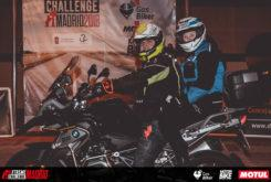 Fotos Xtreme Challenge Madrid 2018 Photocall 4219