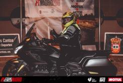 Fotos Xtreme Challenge Madrid 2018 Photocall 4221