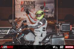 Fotos Xtreme Challenge Madrid 2018 Photocall 4225