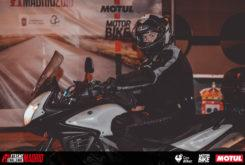 Fotos Xtreme Challenge Madrid 2018 Photocall 4235