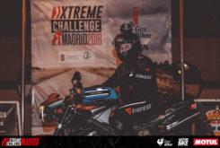 Fotos Xtreme Challenge Madrid 2018 Photocall 4239