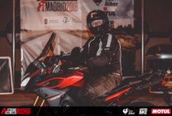 Fotos Xtreme Challenge Madrid 2018 Photocall 4243