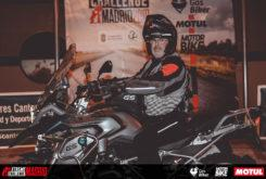 Fotos Xtreme Challenge Madrid 2018 Photocall 4255