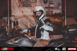 Fotos Xtreme Challenge Madrid 2018 Photocall 4259