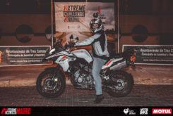 Fotos Xtreme Challenge Madrid 2018 Photocall 4268