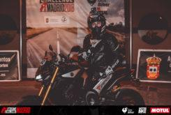 Fotos Xtreme Challenge Madrid 2018 Photocall 4277