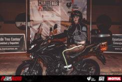 Fotos Xtreme Challenge Madrid 2018 Photocall 4278
