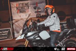 Fotos Xtreme Challenge Madrid 2018 Photocall 4281