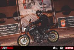 Fotos Xtreme Challenge Madrid 2018 Photocall 4286
