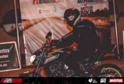 Fotos Xtreme Challenge Madrid 2018 Photocall 4287