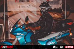 Fotos Xtreme Challenge Madrid 2018 Photocall 4289