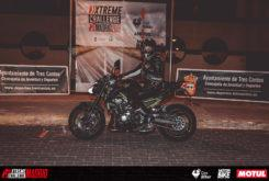 Fotos Xtreme Challenge Madrid 2018 Photocall 4294