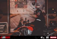 Fotos Xtreme Challenge Madrid 2018 Photocall 4299