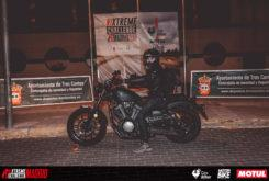 Fotos Xtreme Challenge Madrid 2018 Photocall 4308