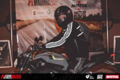 Fotos Xtreme Challenge Madrid 2018 Photocall 4313