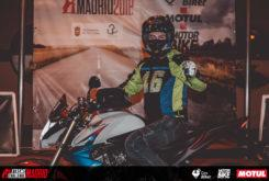 Fotos Xtreme Challenge Madrid 2018 Photocall 4317