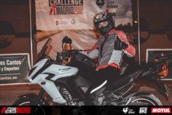 Fotos Xtreme Challenge Madrid 2018 Photocall 4323