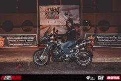 Fotos Xtreme Challenge Madrid 2018 Photocall 4328