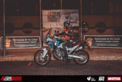 Fotos Xtreme Challenge Madrid 2018 Photocall 4332