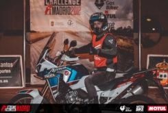 Fotos Xtreme Challenge Madrid 2018 Photocall 4333