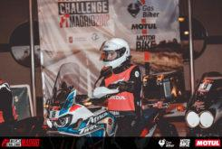 Fotos Xtreme Challenge Madrid 2018 Photocall 4343