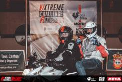 Fotos Xtreme Challenge Madrid 2018 Photocall 4345
