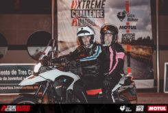 Fotos Xtreme Challenge Madrid 2018 Photocall 4347