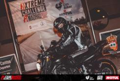 Fotos Xtreme Challenge Madrid 2018 Photocall 4353