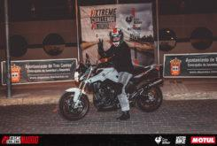 Fotos Xtreme Challenge Madrid 2018 Photocall 4354