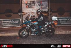 Fotos Xtreme Challenge Madrid 2018 Photocall 4356