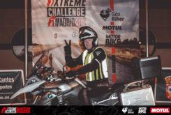 Fotos Xtreme Challenge Madrid 2018 Photocall 4359