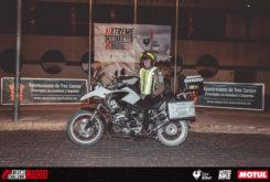Fotos Xtreme Challenge Madrid 2018 Photocall 4360