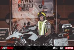 Fotos Xtreme Challenge Madrid 2018 Photocall 4361