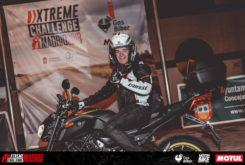 Fotos Xtreme Challenge Madrid 2018 Photocall 4363