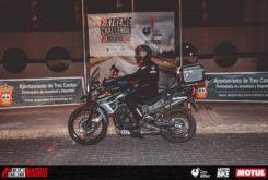 Fotos Xtreme Challenge Madrid 2018 Photocall 4366